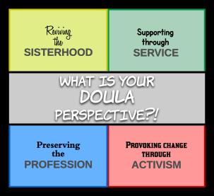 DOULA QUADS - Analysis (2)