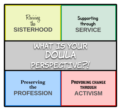DOULA QUADS - Analysis (2)