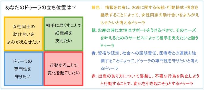 translation_final