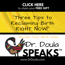 Dr. Doula-4