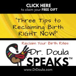 DrDoula_ThreeThings