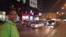 Coach Gene in Qatar