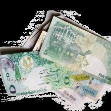 MONEYQATAR